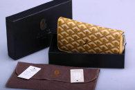 Goyard Handbag AAA quality 037