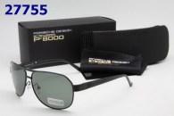 Porsche Design polariscope034