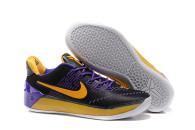 Nike Kobe AD 035
