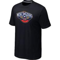 New Orleans Pelicans T-Shirt (1)