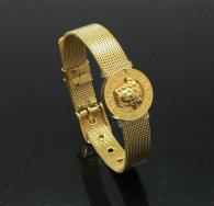Versace-bracelet (7)