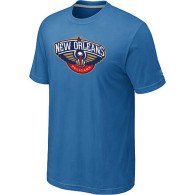 New Orleans Pelicans T-Shirt (9)