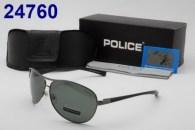 Police polariscope149