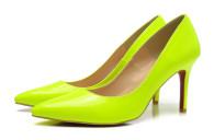 CL 8 cm high heels 006