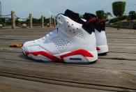 Perfect Jordan 6 shoes (19)