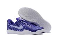 Nike Kobe 12 Shoes 007