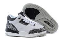 Air Jordan 3 Kids 007
