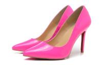 CL 10 cm high heels AAA 026