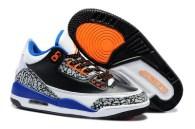 Air Jordan 3 Kids001