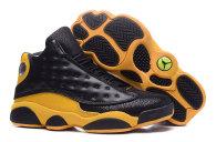 Air Jordan 13 Shoes AAA Quality (32)