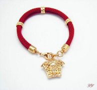 Versace-bracelet (12)
