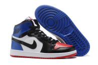 Air Jordan 1 Shoes 031