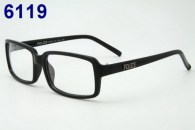 Police Plain glasses040