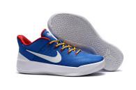 Nike Kobe AD 020