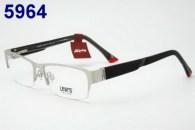 Levis Plain glasses006