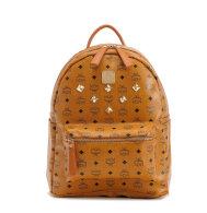 MCM Backpack 006