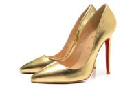 CL 12 cm high heels AAA 005