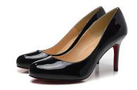 CL 8 cm high heels 012