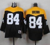 Pittsburgh Steelers Jerseys 064