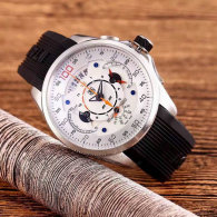 TAG Heuer watches (21)