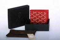 Goyard Handbag AAA quality 031