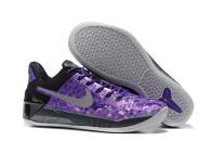 Nike Kobe AD 029