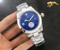 Rolex Watches (809)