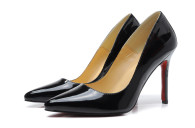 CL 10 cm high heels AAA 020