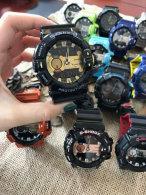 Casio watches (11)