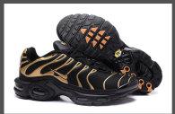 Nike Air Max TN Shoes 004