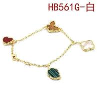 Van Cleef & Arpels-bracelet (73)