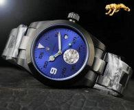 Rolex Watches (810)