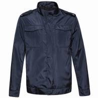 Prada Jacket 030