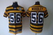Pittsburgh Steelers Jerseys 587