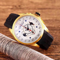 TAG Heuer watches (19)