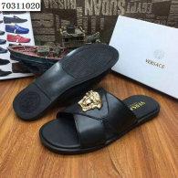 Versace slippers (62)