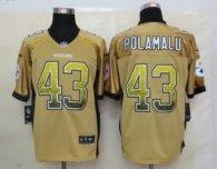 Pittsburgh Steelers Jerseys 007