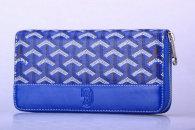 Goyard Handbag AAA quality 008