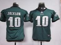 NFL Kids Jerseys023
