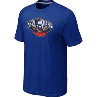 New Orleans Pelicans T-Shirt (2)