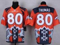 Denver Broncos Jerseys 1075