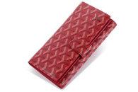 Goyard Handbag AAA quality 032