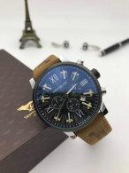 Montblanc watches (140)