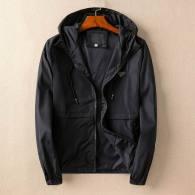Prada Jacket 003