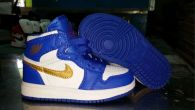 Air Jordan 1 Kid Shoes 003