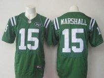 New York Jets Jerseys 128