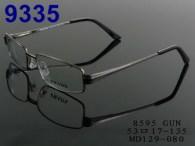 Prada Plain glasses004
