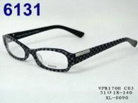 Prada Plain glasses006