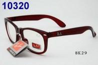 Ray Ban Plain glasses014