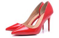 CL 10 cm high heels AAA 033